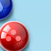 Free Game - Bubble Shooter 3