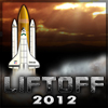Liftoff 2012
