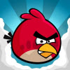 Free Game - Angry Birds Online