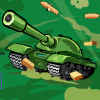 Free Game - Awesome Tanks