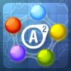 Free Game - Atomic Puzzle 2