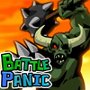 Free Game - Battle Panic