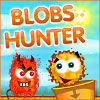Free Game - Blobs Hunter