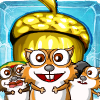 Free Game - Nutty Mania