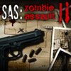 Free Game - SAS: Zombie Assault 2