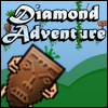 Free Game - Diamond Adventure