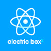 Free Game - Electric Box 2