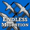 Free Game - Endless Migration