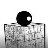 Free Game - Gravity Master