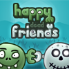 Free Game - Happy Dead Friends