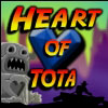 Free Game - Heart of Tota