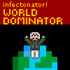 Free Game - Infectonator! : World Dominator