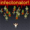 Free Game - Infectonator
