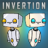 Free Game - Invertion