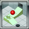 Free Game - isoball