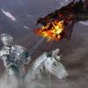 Free Game - Knights, Beasts & Magic 2