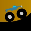 Free Game - Monster Truck Maniac