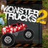Free Game - Monster Trucks 2