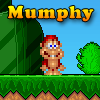 Free Game - Mumphy (Quest for Banana)