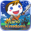 Free Game - Nano Kingdoms