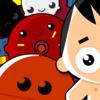 Free Game - NerveJangla