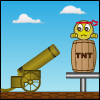 Free Game - Roly-Poly Cannon