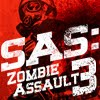 Free Game - SAS: Zombie Assault 3