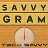 Free Game - Savvygram