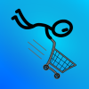 Free Game - Shopping Cart Hero 3