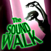 Free Game - The Sound Walk