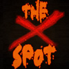 Free Game - The X-spot