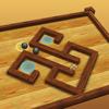 Free Game - Tilt