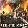 Free Game - Ultimate Force 2