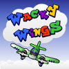 Free Game - Wacky Wings