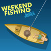Free Game - Weekend Fishing Aussie Edition