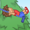 Free Game - Pogo Swing