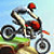 Free Game - Trial Bike Pro