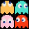Free Game - Pacman