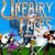 Free Game - Unfairy Tales