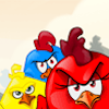 Free Game - Chicken House