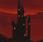 Free Game - Castle Quest