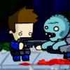 Free Game - Zombocalypse