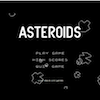 Free Game - Asteroids