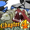 Free Game - The Several Journeys of Reemus: Ch.4