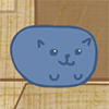 Free Game - Sushi Cat