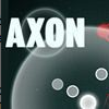 Free Game - Axon