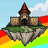 Free Game - Fortress Magnus
