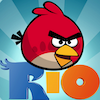 Free Game - Angry Birds Rio Online