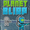Free Game - Planet Blirp