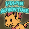 Free Game - Vulpin Adventure